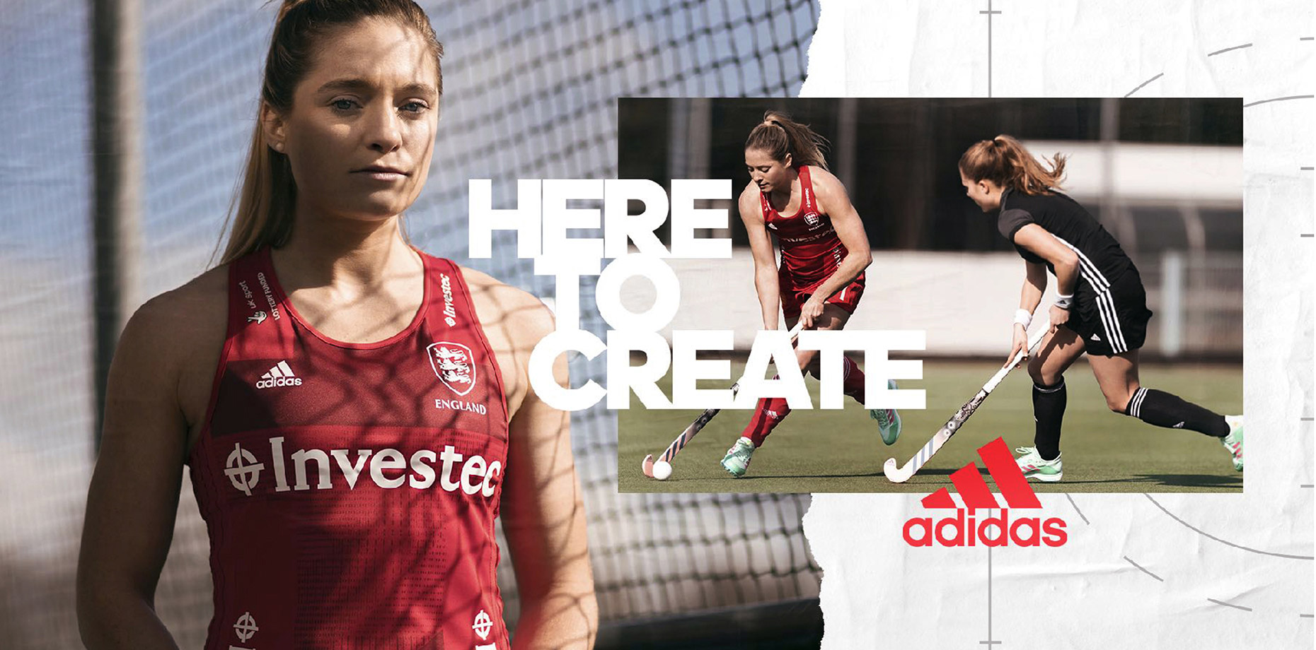 180704_adidas_FieldHockey_Overview