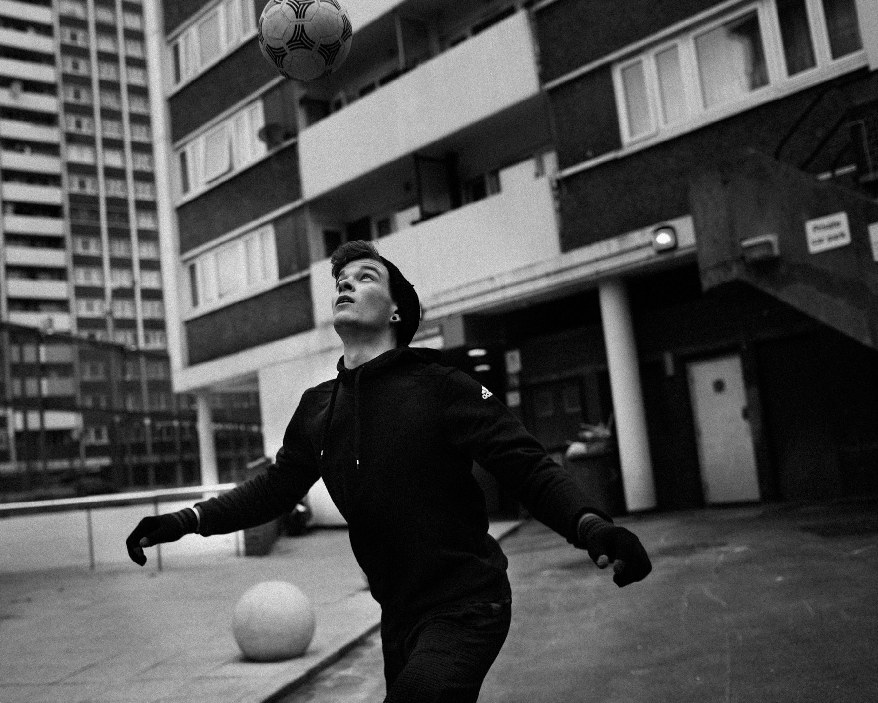 Adidas_Street_Football_Shot_01_On_The_Move_0091-copy